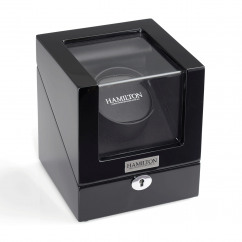 Hamilton Single Watch Winder