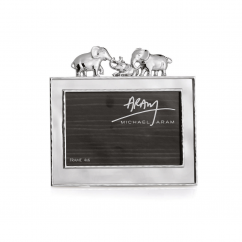Michael Aram Elephant Frame