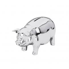 Classic Pig Bank