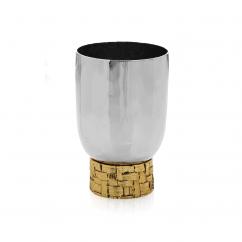 Michael Aram Palm Celebration Cup