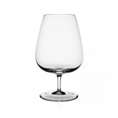 William Yeoward Olympia Brandy
