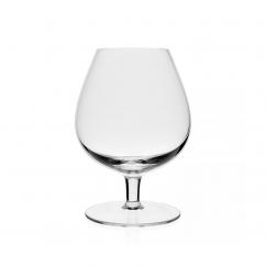 William Yeoward Olympia Brandy Glass