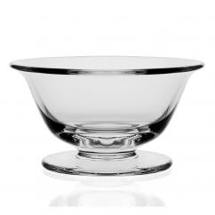 "William Yeoward Alice Bowl 5.5"""