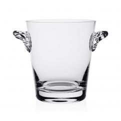 William Yeoward Classic Ice Bucket
