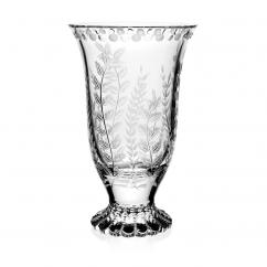 William Yeoward Fern Vase