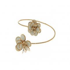 Chantecler 18k Mini Paillettes Enamel Bracelet, Exclusively at Hamilton Jewelers