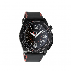 Certified Pre-Owned Vogard R1 Limited Second Edition
