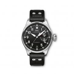 Big Pilot's Watch (IW501001)