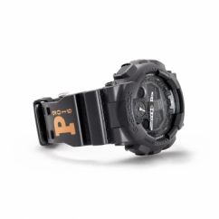 G-Shock Princeton University Class of 2016, Exclusively at Hamilton Jewelers